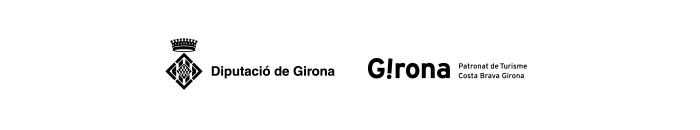 Nadala 2016 - Patronat de Turisme Costa Brava Girona